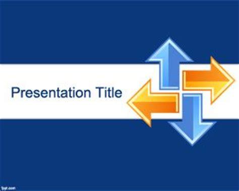 Phd dissertation defense presentation powerpoint oral