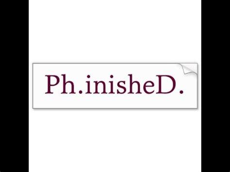 Dissertation defense powerpoint presentation. Essay Writer