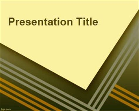 How to Give a Good Presentation - Princeton University